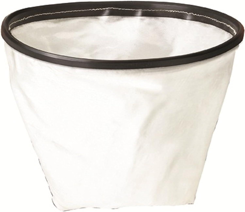 Vacmaster Ash Vacuum Pre Filter, AVPF