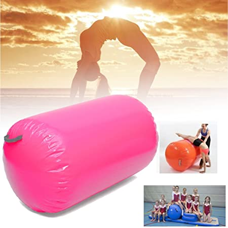 Air Track, essort Inflatable Roller for Gym entrenamiento ...