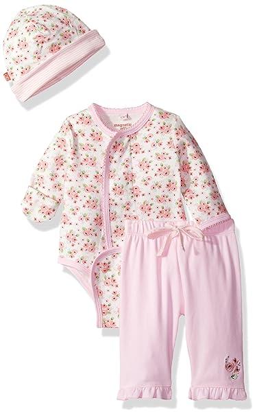 Amazon.com: Magnífico bebé bebé Infant magnético 3 pieza ...