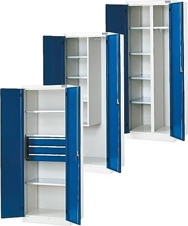Sistema de puertas de armario con Completo Chapa alas 750/FS ...