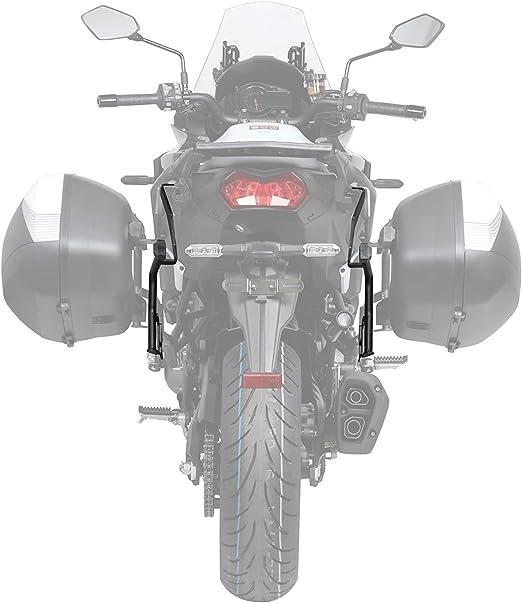 Shad K0vr19nif 3p System Kawasaki Versys 1000 Auto