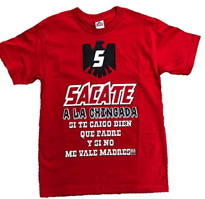 367a31e4 Amazon.com: City Of Angels T Shirts Sacate Tecate Beer Men's Funny ...