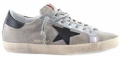 K1X LP LOW Herren Sneaker Schuh sand beige braun