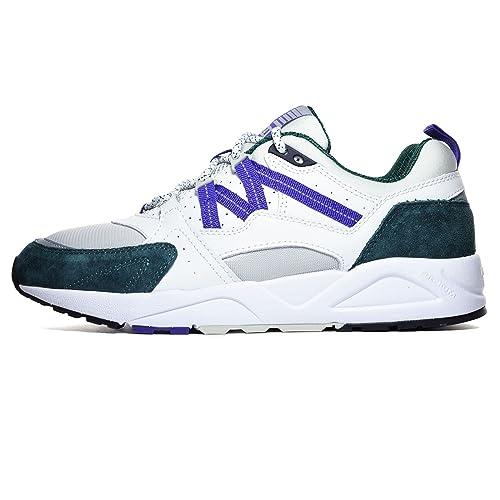 Karhu - Zapatillas para Hombre Violeta Size: 42.5: Amazon.es: Zapatos y complementos