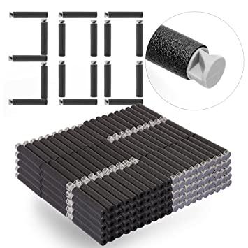 Brembo A12346 Bremsdruckregler
