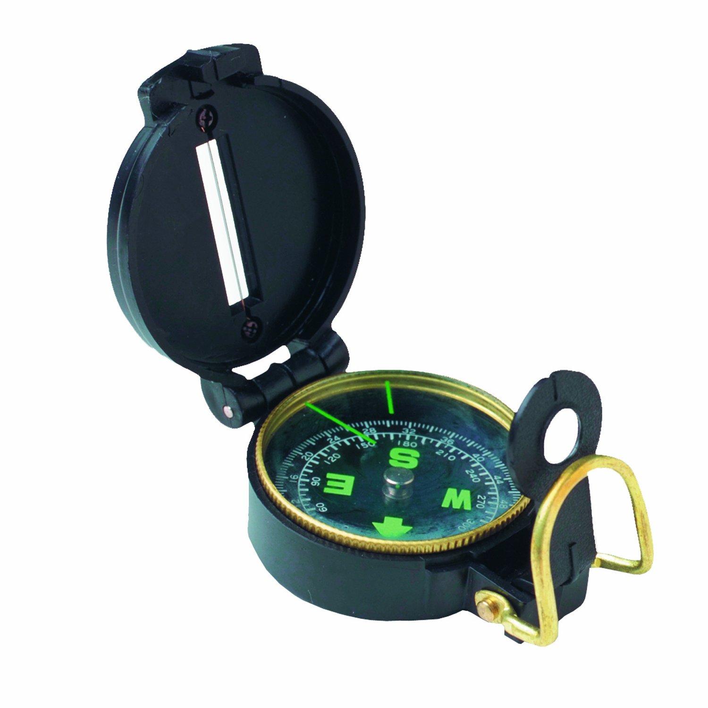 Texsport 27050 Texsport 27050 Analog Compass - Orientierungslauf