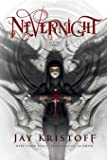 Nevernight (The Nevernight Chronicle)