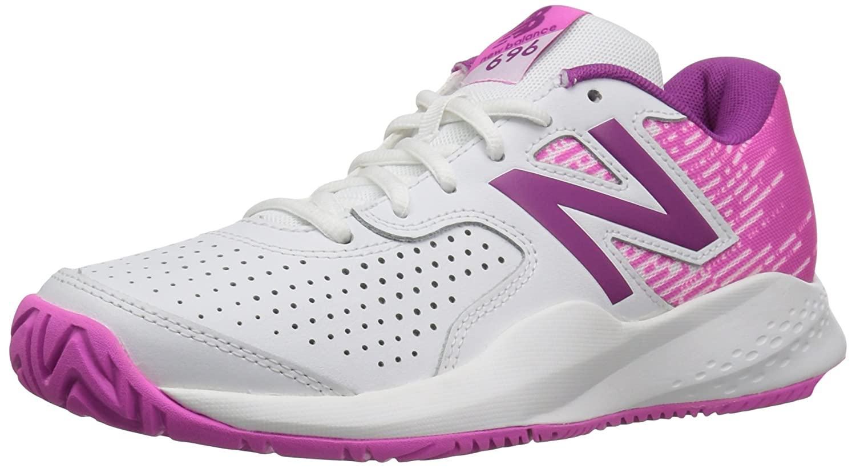 New Balance v Zapatillas de Tenis para Mujer