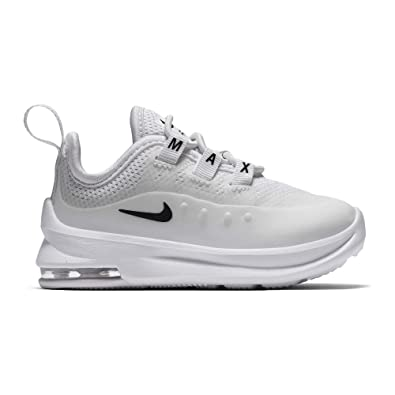 Nike Air Max Axis (TD): Amazon.it: Scarpe e borse