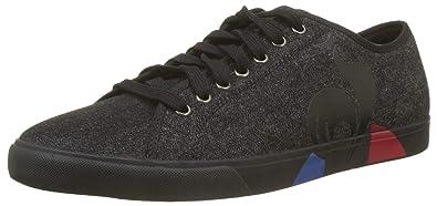 Le shoes Neri Bold Coq Verdon Sportivo Sportif Amazon jSVULMGqzp