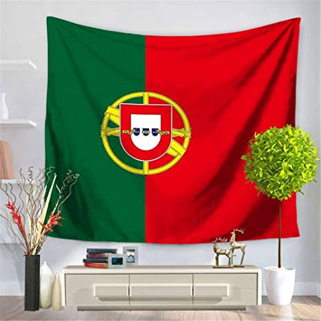 Bandera de Alemania de pared Alfombra pared colgantes tapiz pared toalla Mantel Toalla de playa 200x150cm