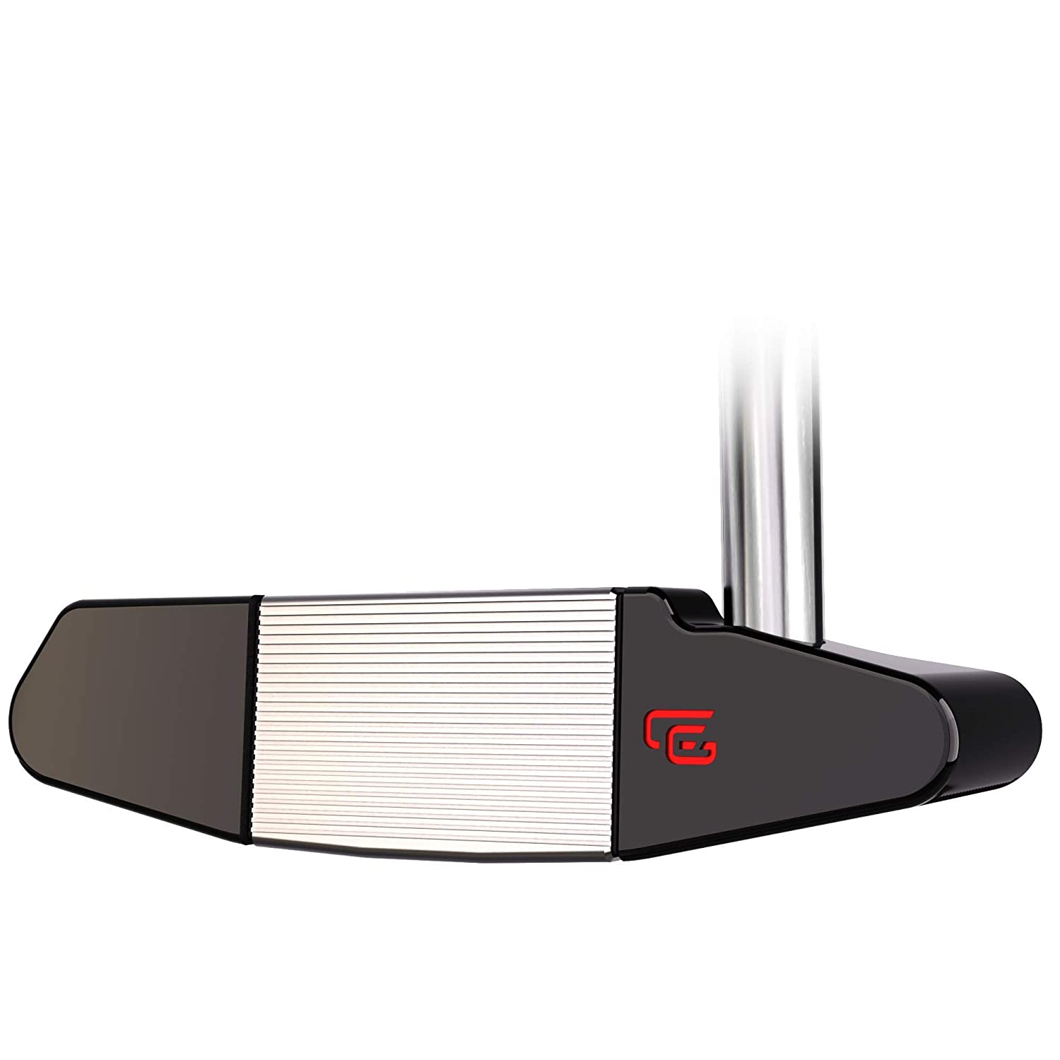 Amazon.com: Manguito de golf CVG 33FIVE BD con tecnología ...