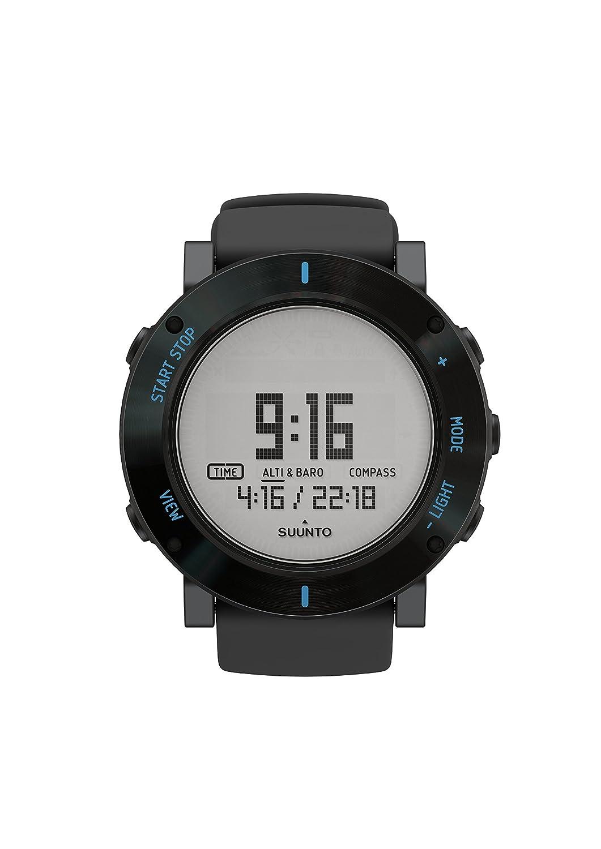 Suunto Core Graphite Crush Exterior Reloj - AW16 - Talla Única: Amazon.es: Deportes y aire libre