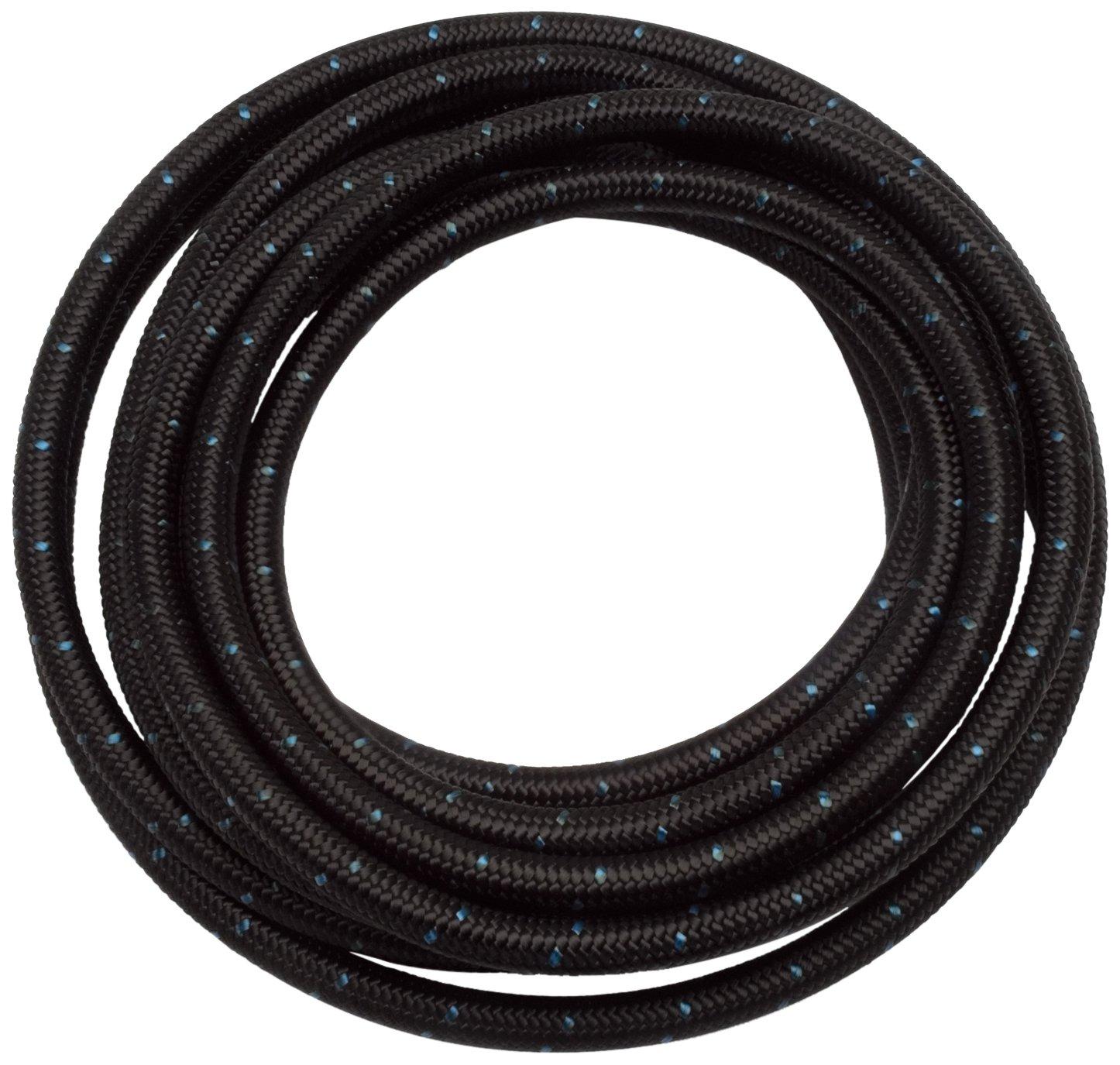 Russell 632093 ProClassic Black Hose