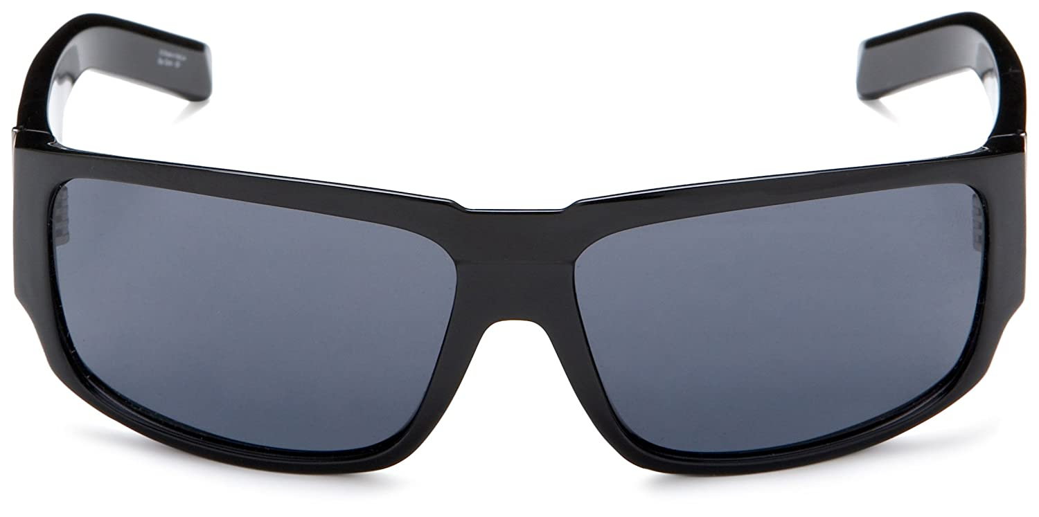 0e9eabb33f6 Amazon.com  Spy Optic Hailwood Sunglasses
