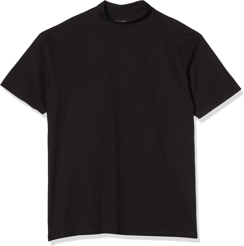 Urban Classics Oversized Tee T-Shirt Uomo