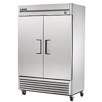 True T-49 Refrigerador: Amazon.es: Grandes electrodomésticos