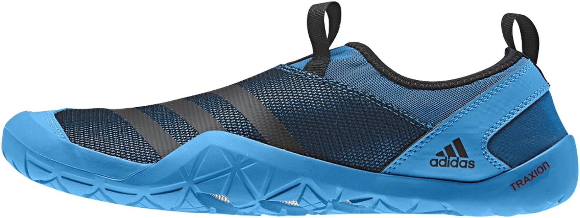 adidas outdoor Climacool Jawpaw Slip On