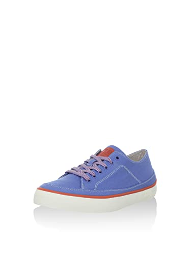 FitFlop Zapatillas Freeway Tm Man Azul EU 40 (UK 6.5) 019uvE