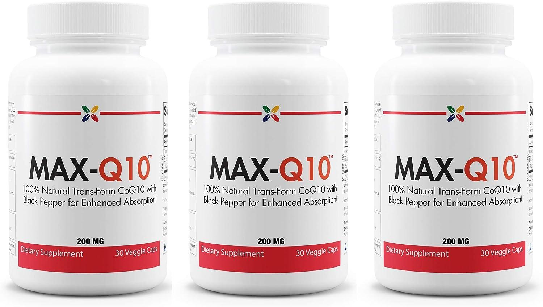 A q10 koenzim segít a fogyásban. A heveder segíthet a fogyásban?