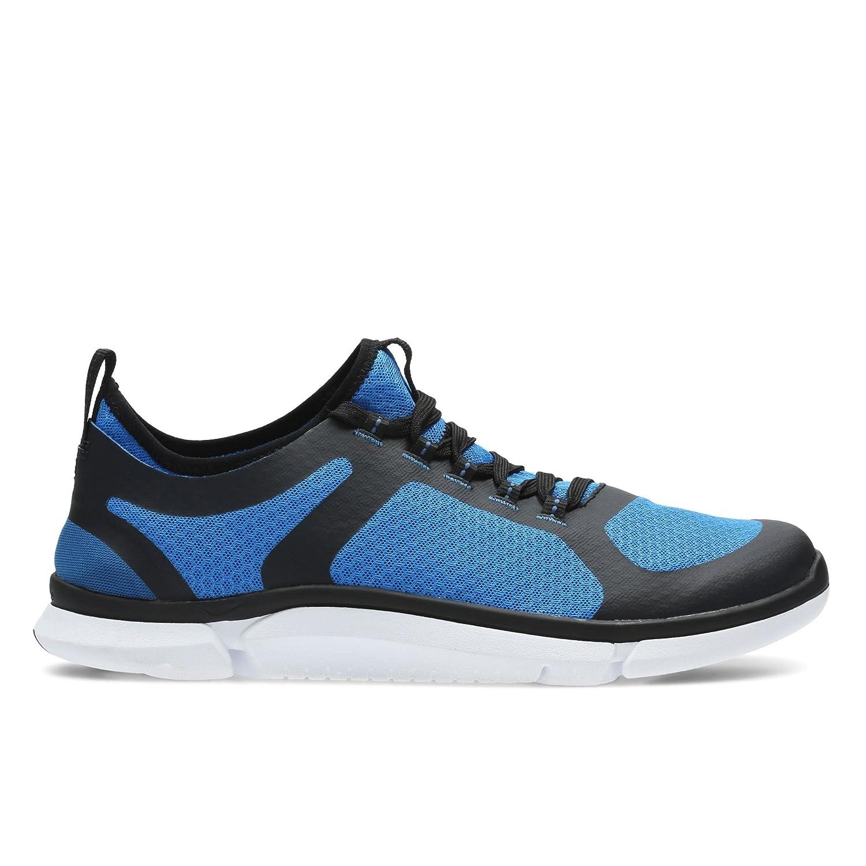 Buy Clarks Men's Triken Active Sneakers