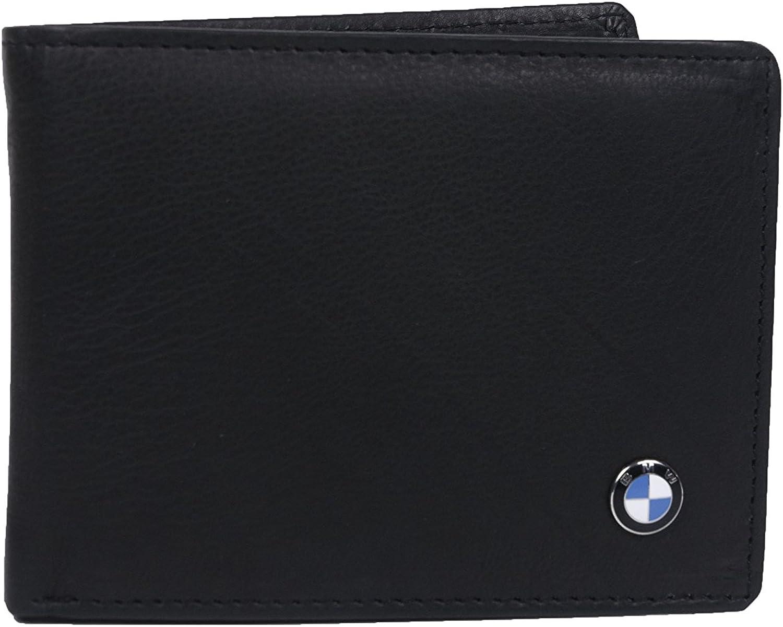 BMW M Series - Cartera para hombre