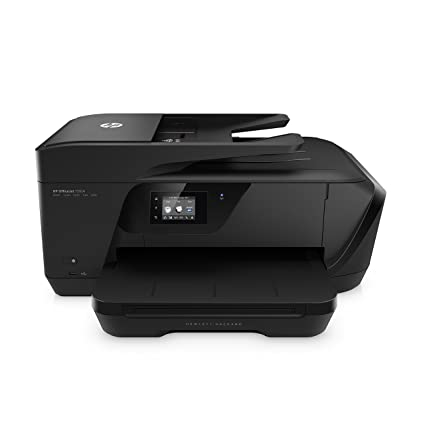 Amazon buy hp officejet 7510 a3 wide format e all in one printer hp officejet 7510 a3 wide format e all in one printer a3 fandeluxe Gallery
