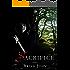 Sacrifice (The Angel Mountain Saga Book 7)