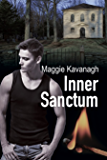 Inner Sanctum (The Stonebridge Mysteries Book 2)