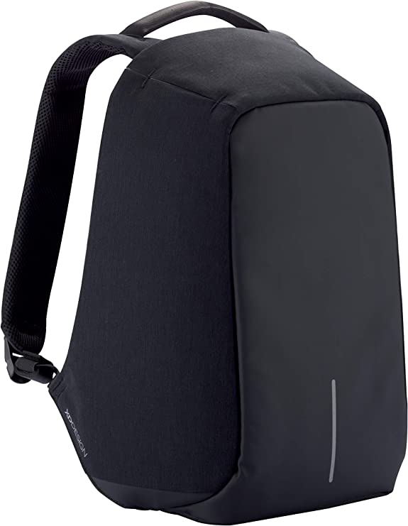 Best Backpacks with Hidden Pockets
