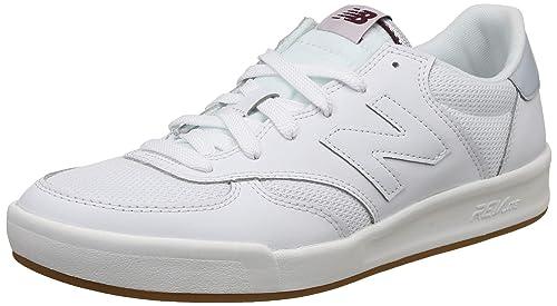 damnificados Comprimido Librería  Buy new balance Men's Court 300 Sneakers at Amazon.in
