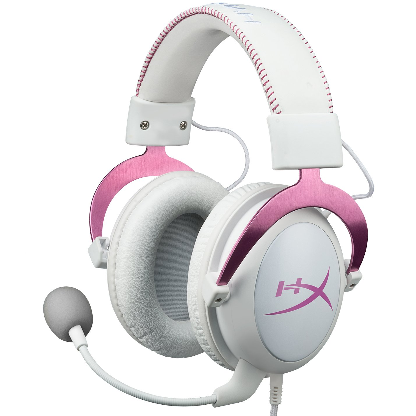 best gaming headset for ps4