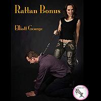 Rattan Bonus (English Edition)