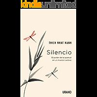 Silencio: El poder de la quietud en un