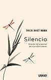 Silencio (Crecimiento personal)