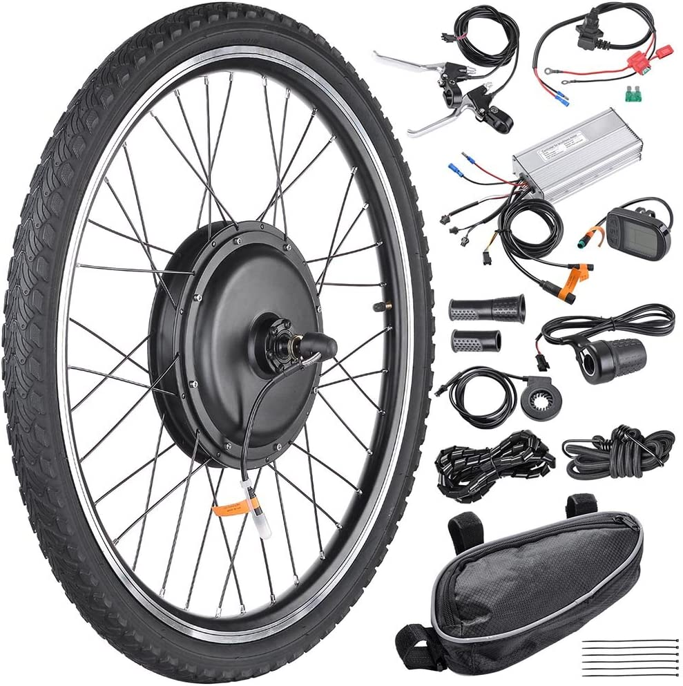 Bicycle Spoke for 26 inch electric bicycle per one spoke