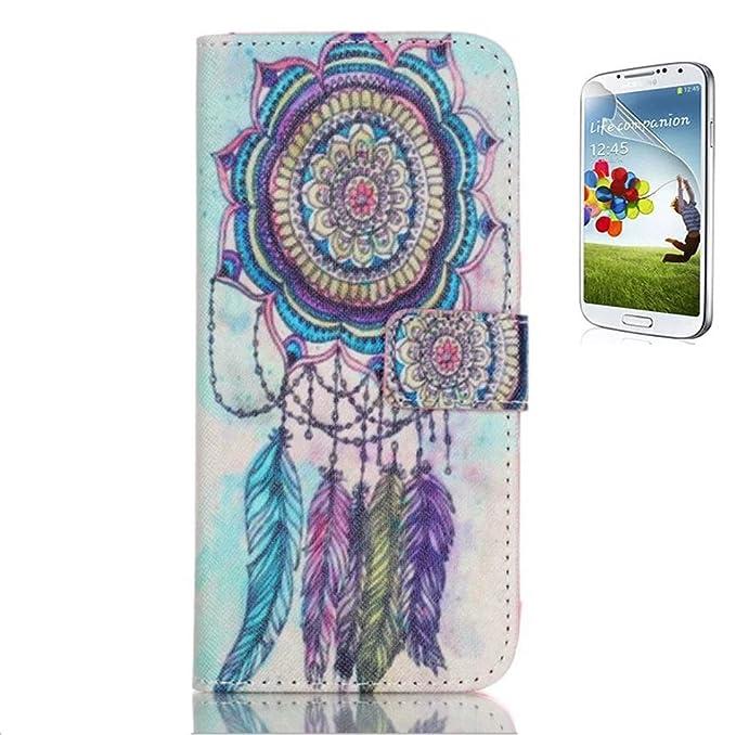 Carcasa Samsung Galaxy S3 GT-i9300 S3 Neo I9300, MYZ Guard ...