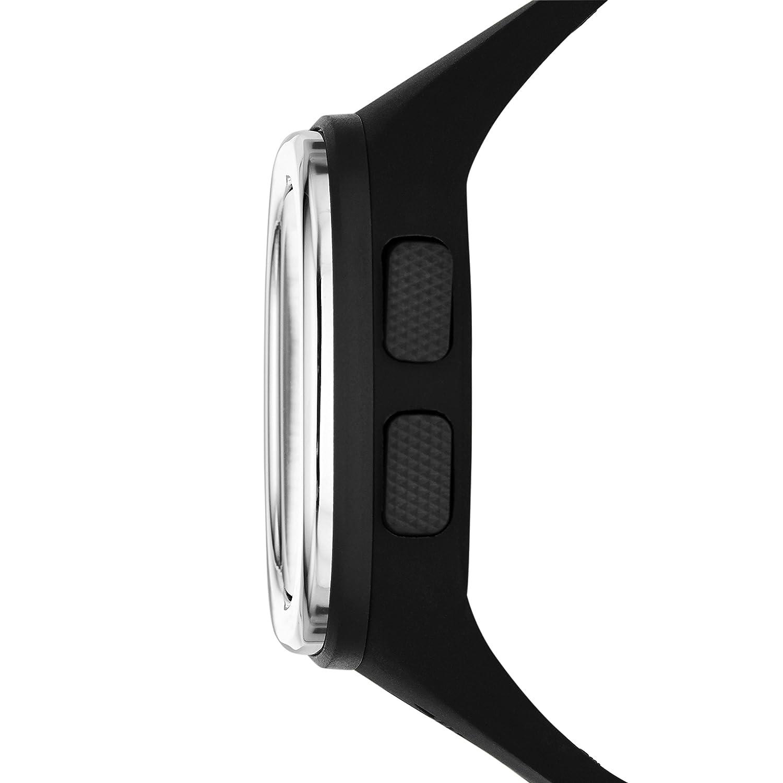 adidas Pulsera Reloj ADH3033Amazon Originals de esRelojes xBoCde