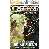 Lieutenant (The United Federation Marine Corps Book 3)