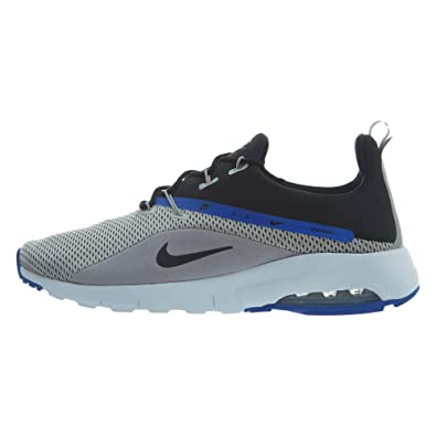 bd40494eb96 Nike Air Max Motion Racer 2 Mens Style  AA2178-006 Size  7.5