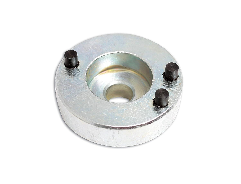 Genuine Laser Tools Variator Socket - Workshop Garage Handy Precision DIY - Part Number 3951 The Tool Connection Ltd.