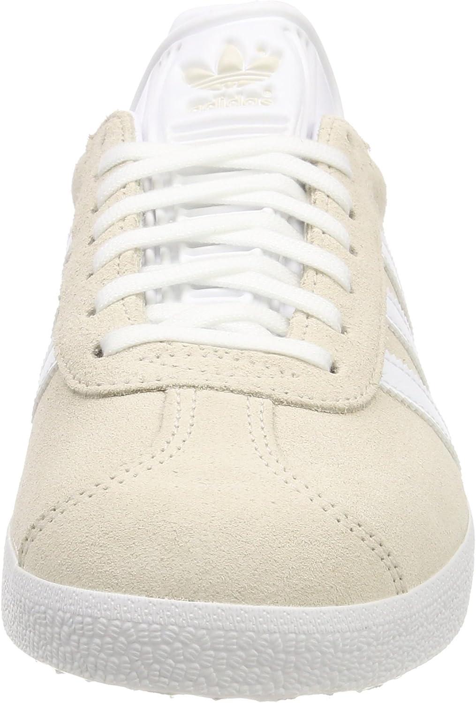 adidas Gazelle, Chaussures de Fitness garçon