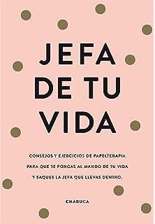 Agenda Semanal 19-20. Jefa Rayas. Mediana: Amazon.es ...