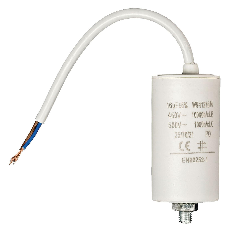 Fuel Pump Module Assembly Spectra SP6714M