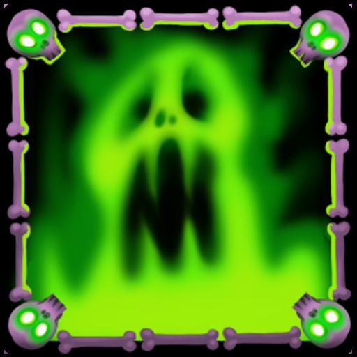 Treasure Flip: Halloween Edition]()