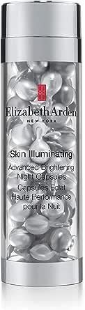 Elizabeth Arden Skin Illuminating Advanced Brightening Night Capsules 50-piece