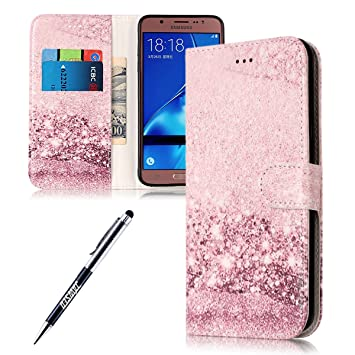 coque samsung galaxy j5 2016 fille