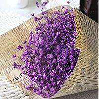 WDOIT - Ramo de Flores secas Naturales