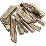 Bottle Cap Inc Gathered Drift Wood-