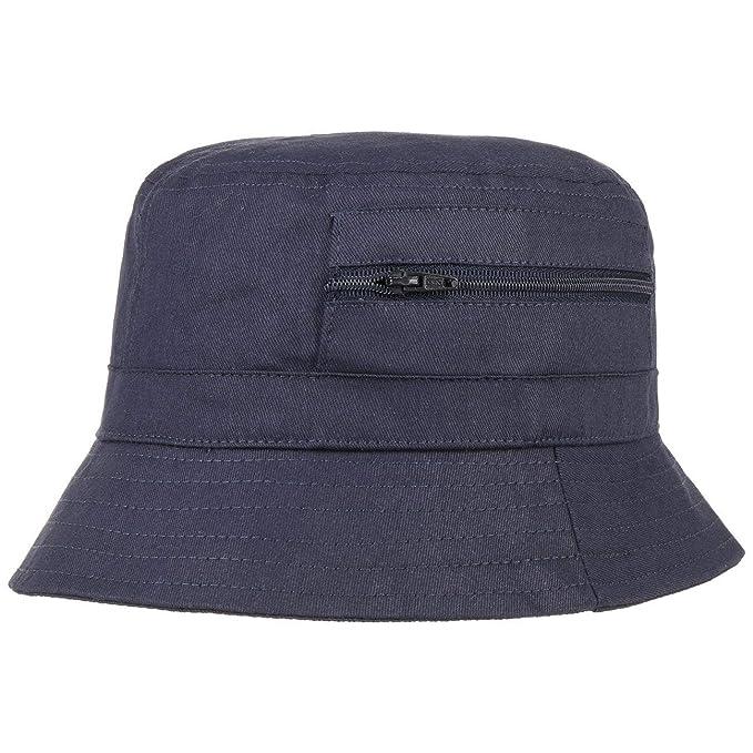 a33d41ec14613 Sombrero Pescador sombrero de vacacionessombrero de algodón  Amazon.es   Ropa y accesorios
